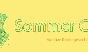 Apple Sommer Camp 2015: Apple Stores bieten kostenlose Medien-Workshops für Kinder an