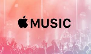 Apple Music: Das beste Audiozubehör für den perfekten Hörgenuss
