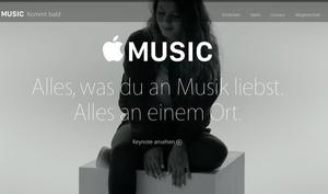 Apple Music im Test: Was kann der Dienst und was macht ihn besser als Spotify?
