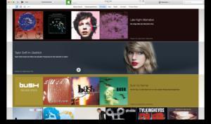 Apple Music: Die 13 wichtigsten Fragen und ihre Antworten - das sollten Sie unbedingt wissen