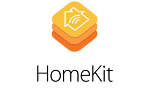 HomeKit: Die wichtigsten Fragen im Überblick
