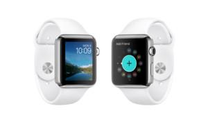 Apple Watch 2: Erste Details enthüllt