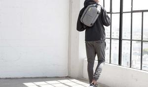 Für MacBook, iPhone und iPad: Die 23 schönsten und praktischsten Taschen sowie Hüllen