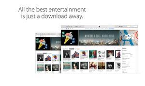 Apple Music: Diese 2 gravierenden Probleme plagen den Musik-Streaming-Dienst - ein Kommentar
