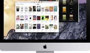 Kostenlose Musik und E-Books: Die besten Tipps und Tricks für die perfekte Gratis-Unterhaltung