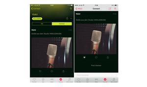 Apple Music: Aus der Sicht eines Musikers