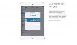 Lohnt sich die Apple SIM? Das sind die Vor- und Nachteile