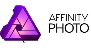 Affinity Photo greift Platzhirsch Adobe Photoshop an