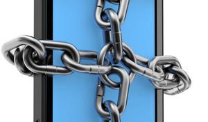 iPhone entfesseln ohne Jailbreak: Die 6 besten Tools für iOS-Hacking