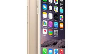 9 der unterschätztesten Einstellungen für iPhone und iPad: Mehr Funktionen aus iOS 8 herausholen