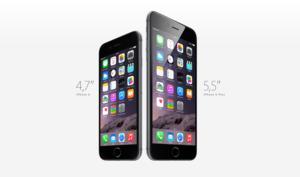 Fake-iPhones: Chinesische Fabrik hat mehr als 40.000 falsche iPhones in Umlauf gebracht