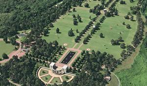 Apple Maps: Erweiterte Funktion konkurriert mit Google Maps und Google Earth