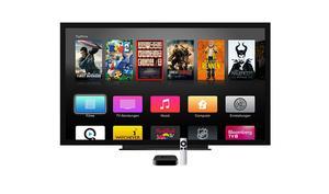 Pläne für Apples Live-TV-Dienst vorerst geplatzt: Gründe für Verzögerung enthüllt