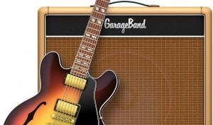 GarageBand: Die besten Tipps und Tricks für den perfekten Song im digitalen Musikstudio