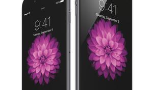 """Apple verliert Patent auf """"Slide to Unlock"""" - Wischgeste gab es bereits seit 2004"""