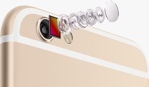 iPhone 6s: Das ist die wichtigste Neuerung der neuen iPhones