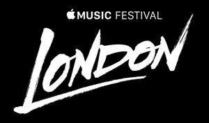 Apple Music Festival: Weitere Top-Künstler und -Bands enthüllt - Event gratis live verfolgen