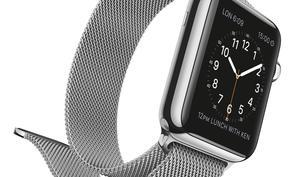 Apple Watch: Knapp ein Viertel aller Apple Smartwatches allein in China verkauft