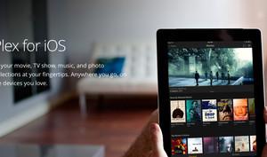 Apple TV: Beliebte Streaming-App Plex kommt für tvOS