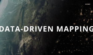Apple Car: Übernahme von Mapsense verrät Killer-Funktion von Apples Elektroauto