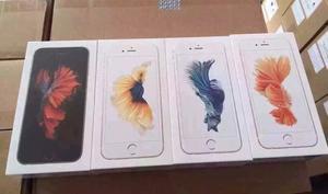 iPhone 6s: Neue Bilder geleakt