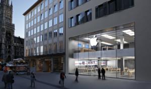Arbeitet Apple an einer eigenen Suchmaschine? – Ein Kommentar