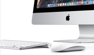 OS X 10.11.1 El Capitan-Code enthüllt neues Mac-Zubehör