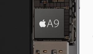 Chipgate: Weiterer Test untermauert Apple-Statement
