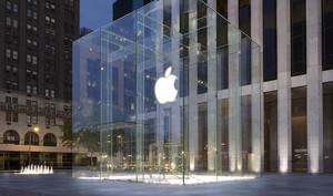 Apple verliert Patentstreit gegen Universität von Wisconsin