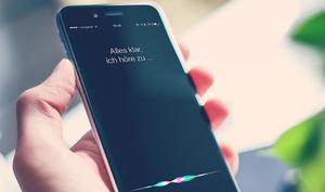 Siri – witzig, lustig, kurios: Die schrägsten Antworten von Apples Sprachassistenz