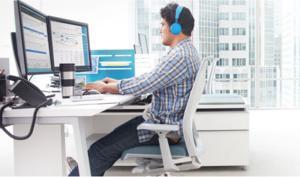 IBM: Nur 5 Prozent der Mac-Nutzer benötigen Support – bei Windows sind es 40 Prozent