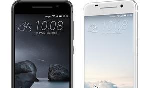 """iPhone 6: """"Apple, nicht HTC, hat Design kopiert"""""""