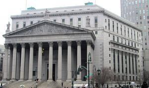 Datenschutz: US-Justiz will Apple zur Entschlüsselung zwingen