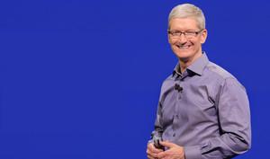 Apples Quartalszahlen: Rekordgewinne und eine negative Entwicklung