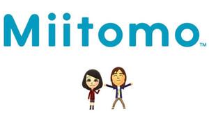 Miitomo: Nintendo stellt erstes iOS-Spiel vor