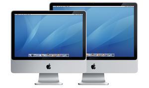 Diese Apple-Produkte werden ab Dezember nicht mehr repariert
