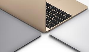 Ein Thema, zwei Meinungen: Macbook - Leistung oder leise?
