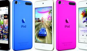 iPhone 7: Dünner und mehr Arbeitsspeicher