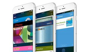 Arbeitet Apple an einem mobilen Person-zu-Person-Bezahlsystem?