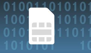 eSIM soll die klassische SIM ablösen - Apple SIM nicht kompatibel