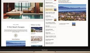 OS X 10.11.2 El Capitan: Vierte Beta für Entwickler und Tester veröffentlicht