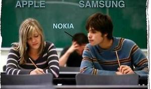 Die 33 besten Apple-Meme: So lacht das Netz über Mac, iPhone und Co.