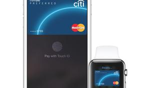 Neues Video: So funktioniert Apple Pay