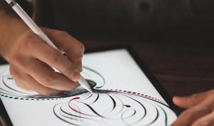 Verkaufszahlen des iPad Pro: Apple übertrifft Microsofts Surface