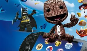 PlayStation 4: Sony kündigt Remote-Play-App für Mac und PC an
