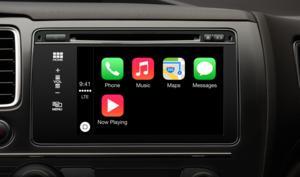 Geschenkideen: Dieses Zubehör braucht jeder iPhone-Besitzer