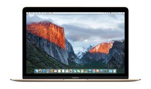 OS X 10.11.2 Beta 5 für Entwickler und Beta-Tester freigegeben