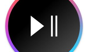 Mac mit Siri Remote fernsteuern
