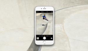 Apples Geheimnisse: 10 echte iPhone- & iPad-Design-Prototypen