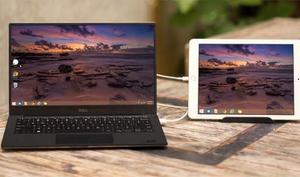 iPad Pro als riesiges Zweit-Display für euren Mac und Windows-PC